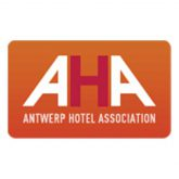 Blue Moon - Antwerp Hotel Association