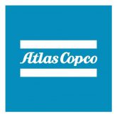 Blue Moon - Atlas Copco
