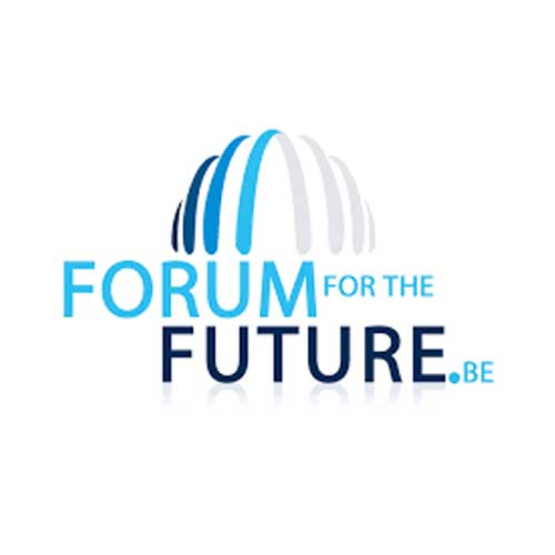 Blue Moon - Forum For The Future